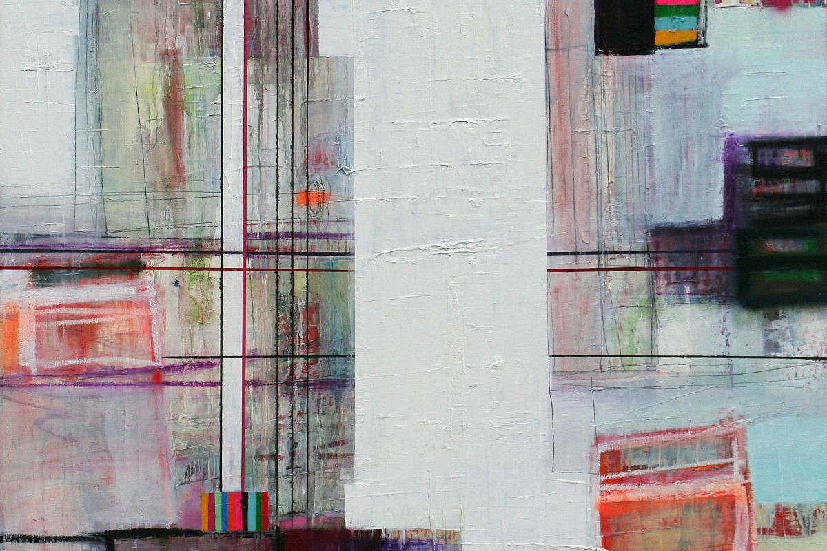 Morten Lassen - Tracks - 150x150 - risom.dk